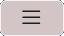Clovyr Docs navigation icon
